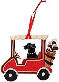 black labrador retriever christmas ornaments dog gifts u2013 for the