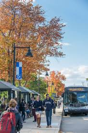 university of new hampshire in durham nh find information about