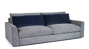 m canapé canapé virgile ralph m vazard