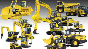 komatsu workshop service repair manual youtube