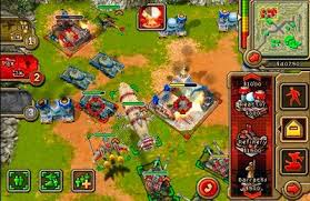command and conquer android apk command conquer alert iphone free ipa for