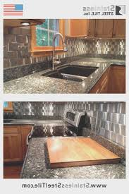 backsplash fresh wave tile backsplash home style tips interior