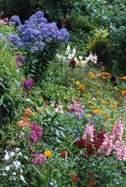 Cottages Gardens - irish cottage gardens