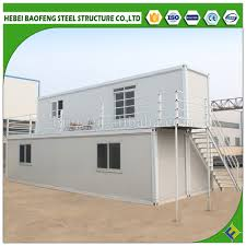 buy prefab house garage south africa buy prefab house garage buy prefab house garage south africa buy prefab house garage south africa suppliers and manufacturers at alibaba com