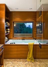 10 tips for japanese bathroom design 20 asian interior design ideas