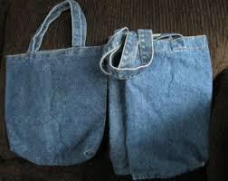 tote bags in bulk best 25 canvas tote bags bulk ideas on destination