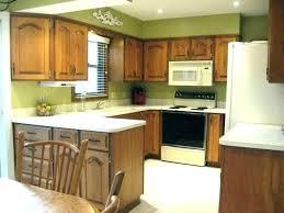 marble kitchen island table marble kitchen cart marble island kitchen marble top kitchen island