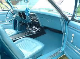 1967 rs ss camaro convertible 1967 chevrolet camaro rs ss convertible stunning car