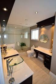166 best bathroom images on pinterest bathroom ideas bathroom