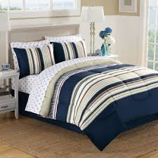 King Size Comforter Sets Bed Bath And Beyond Buy Cal King Comforter Sets From Bed Bath U0026 Beyond