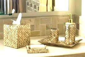 Gold Bathroom Rug Sets Gold Bath Rug Sets Sophisticated Bathroom Rugs Rugs Design