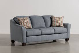 cozy grey sectional sofa for modern family room decorating ideas sofa living spaces best sofas ideas