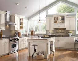 kitchen cabinets abbotsford buy used kitchen cabinets cabinetbuy used kitchen cabinets used