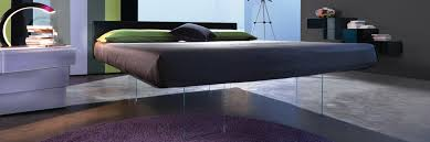 outlet arredamento design letti design outlet le migliori idee di design per la casa
