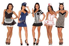 Halloween Costume Ideas College Girls College Halloween Costume Ideas Easy College Halloween Costumes