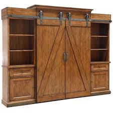 Hidden Dining Table Cabinet Wall Units Amazing Wall Units Entertainment Centers Awesome Wall