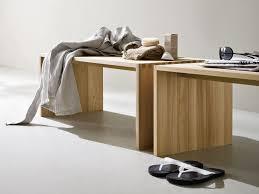 Teak Folding Shower Bench Bathroom Extraordinary Fold Up Shower Seat Bamboo Shower Bench