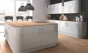 dark grey kitchen units bird cage pendant lamp gibson les paul