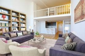duplexes in manhattan for rent