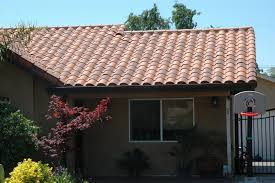 clay tile best roofing contractor cost of new roof u0026 gutter