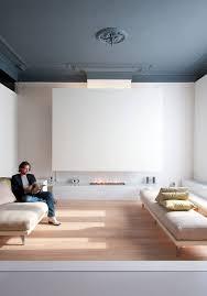 soffitti dipinti soffitti decorati 40 idee per rendere unico il soffitto di casa