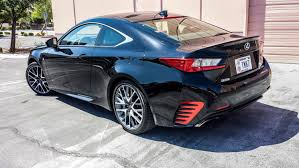 lexus rcf silver lexus rcf red orange flake u2014 incognito wraps