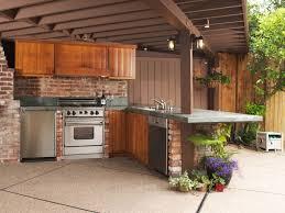 kitchen 65 fine design outdoor kitchen supplies spelndid