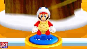 Star Flag Maker Super Mario 3d Land Walkthrough World 5 100 Guide Every Star