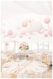 Very Cheap Wedding Decorations Best 25 Marquee Decoration Ideas On Pinterest Hanging Paper