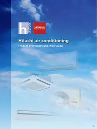 hawco ac price guide hitachi 14 hvac atmospheric thermodynamics