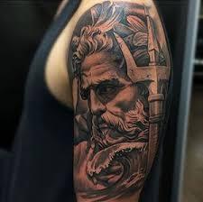 ancient greek tattoo meanings custom tattoo design