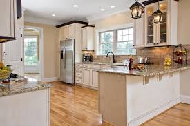 little kitchen tags contemporary appealing kitchen designs ideas