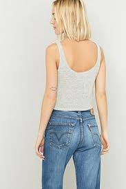 image 1 of asos soft gathered pretty cami top products i love