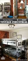 Baseball Decorations For Bedroom by 25 Best Vintage Boys Bedrooms Ideas On Pinterest Vintage Boys