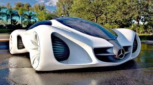 most expensive car top 10 most expensive cars in the 2017 pastimers