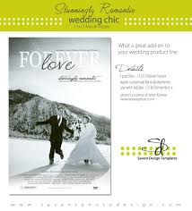 wedding poster template stunningly wedding poster savant design templates