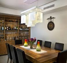 dining room cool chandeliers hanging chandelier modern ceiling