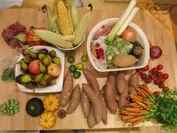 foodie s thanksgiving potluck ideas musichef