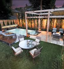 Little Backyard Ideas by 256 Best 26 Colonial Green Images On Pinterest Architecture