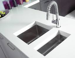 inset sinks kitchen 5 types of sink and when to install them style motivation
