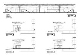Glass House Floor Plans Glasshouse At Sindhorn By Office At