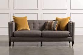 Sofa Living Spaces by Lorelai Sofa Living Spaces