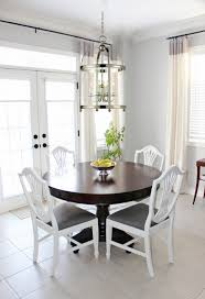 Chandelier In The Kitchen Kitchen Costco Table And Chairs Kitchen Layout G Shape Crystal