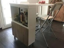 table de cuisine hauteur 90 cm table de cuisine hauteur 90 cm table cuisine bois kijiji amiens