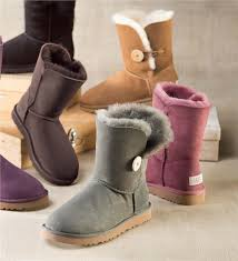 ugg boots australia com ugg australia bailey button boots boots