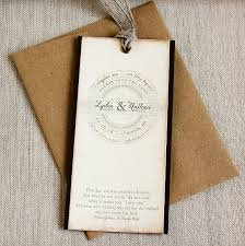 21 save the date bookmark templates u2013 free sample example