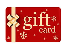 restaurant gift card deals best 25 restaurant gift cards ideas on food gift