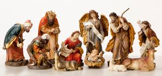home interior jesus figurines 23589new jpg