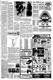 Independent Press Telegram From Long Beach California On November by Press Telegram From Long Beach California On November 5 1972