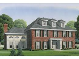 colonial home plans colonial home plans 28 images eplans colonial house plan three
